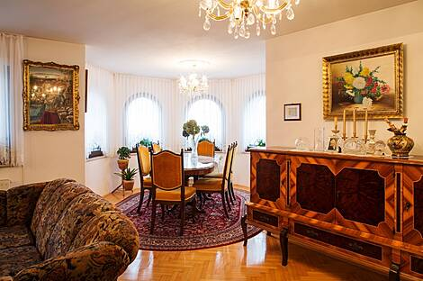 Beautiful estate close to the ski resort of Maribor: 11